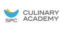 SPC CULINARY ACADEMY